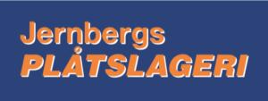 Motionscykling LVG @ Kungstorget