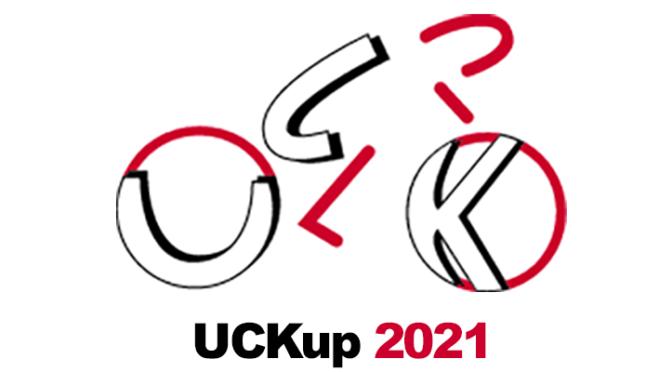 UCKUP 2021